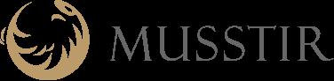 Musstir